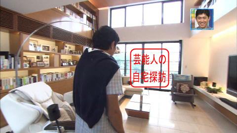 ishidajyunichi007