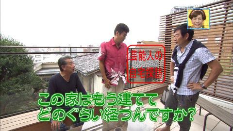 ishidajyunichi012