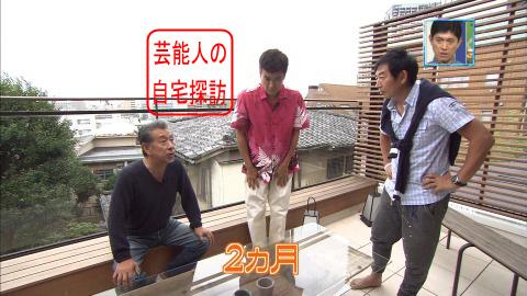 ishidajyunichi013