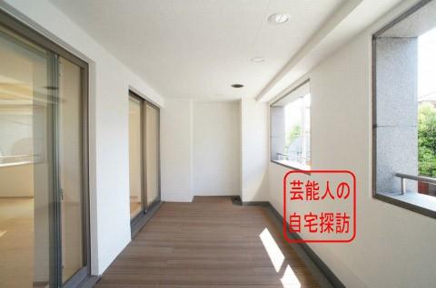mastumotohitoshi001
