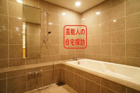 mastumotohitoshi002