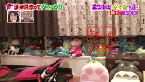 misonoの自宅マンション028