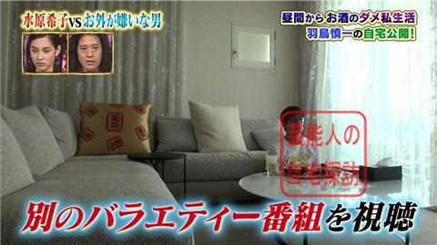 羽鳥慎一アナの自宅011
