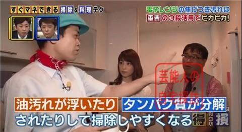 小倉優子の豪華マンション112