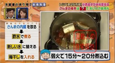 小倉優子の豪華マンション214