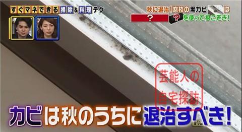 小倉優子の豪華マンション036