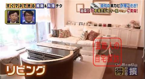 小倉優子の豪華マンション023