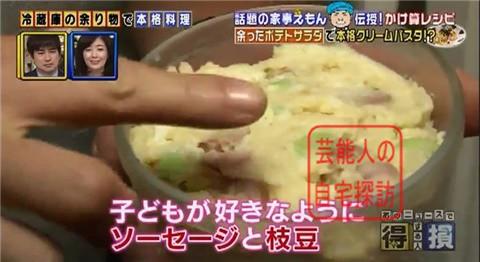 小倉優子の豪華マンション134