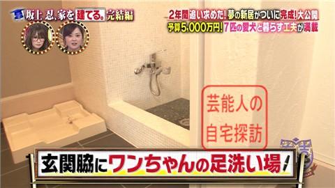 【夢の新居ついに完成】坂上忍、家を建てる175