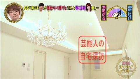 【相談なしに】東MAXが安めぐみのため、自由が丘に2億円豪邸建てる【画像あり】025