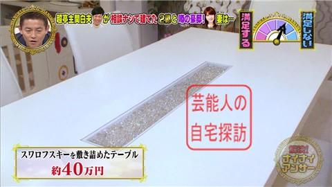 【相談なしに】東MAXが安めぐみのため、自由が丘に2億円豪邸建てる【画像あり】029