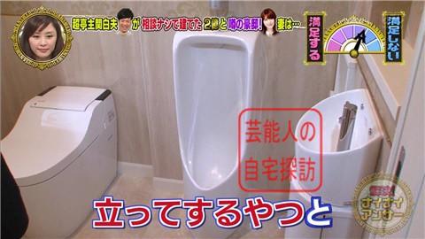 【相談なしに】東MAXが安めぐみのため、自由が丘に2億円豪邸建てる【画像あり】043
