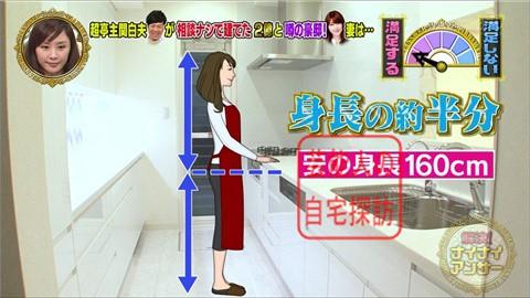 【相談なしに】東MAXが安めぐみのため、自由が丘に2億円豪邸建てる【画像あり】039