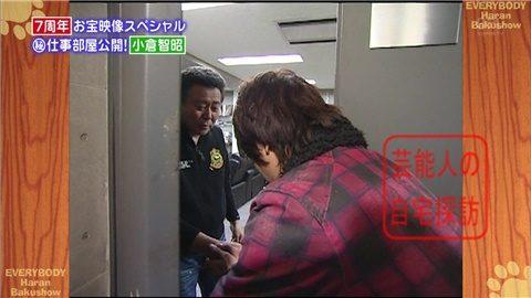 【170インチ】小倉智昭のプライベートシアタールーム【画像あり】002